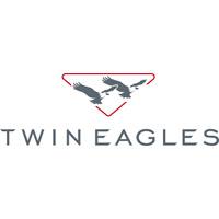 twin-eagles